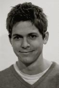 Richard Filikowski