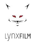 lynxfilm Produktion